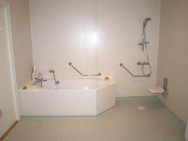 1 plomberie sanitaires au pays basque 64 guillaume. Black Bedroom Furniture Sets. Home Design Ideas