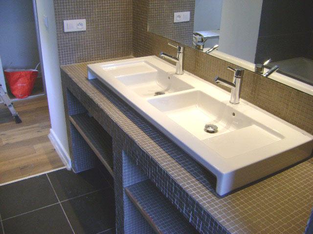 1 | plomberie, sanitaires au pays basque (64) | guillaume echeveste