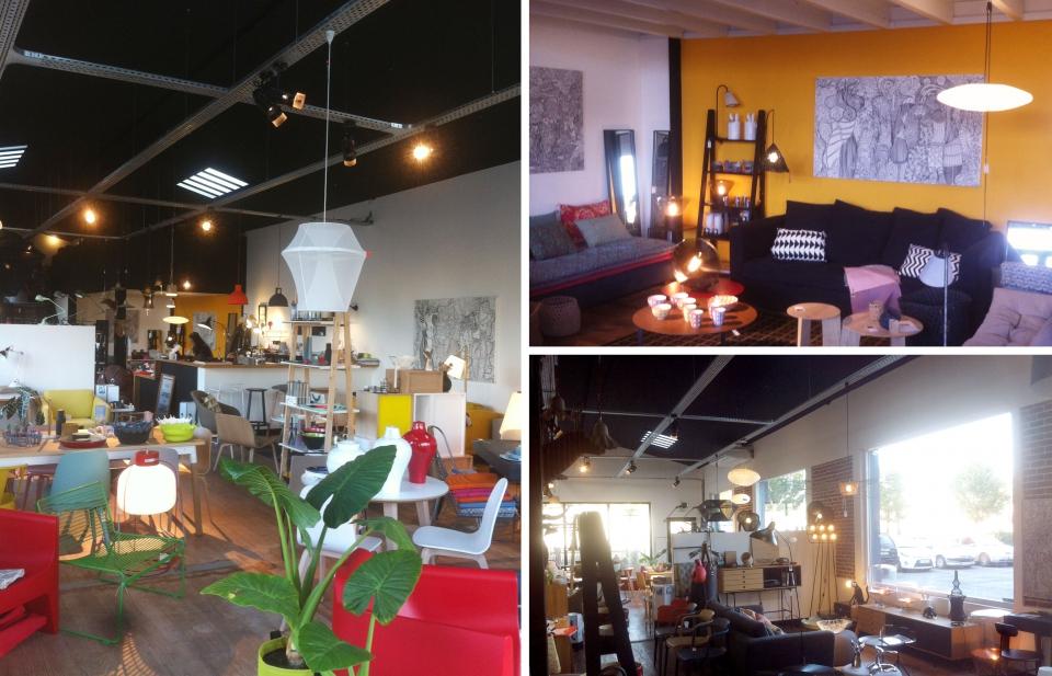 travaux peinture int rieurs r 39 deco design entreprise de peinture bayonne anglet biarritz. Black Bedroom Furniture Sets. Home Design Ideas