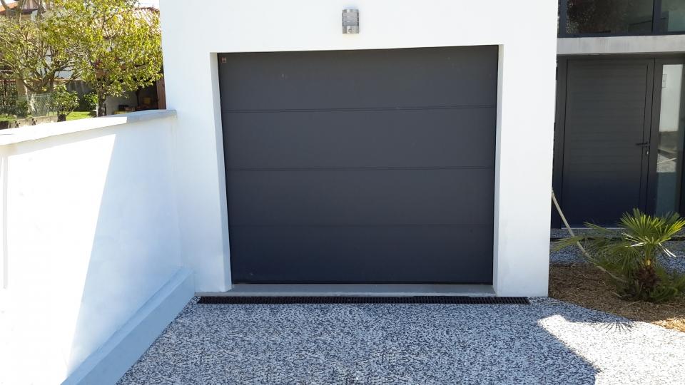 garage 4 fois sans frais conseils pour la r vision de votre voiture blog auto carid al modes. Black Bedroom Furniture Sets. Home Design Ideas